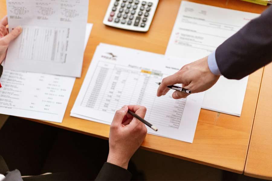 Kannattavuuslaskelmat & rahoitusratkaisut
