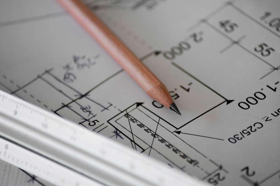Toteutettavuusselvitykset & hankesuunnitelmat