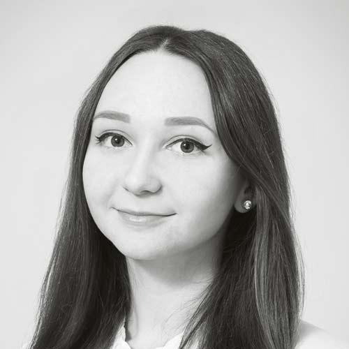 Svetlana Smagina