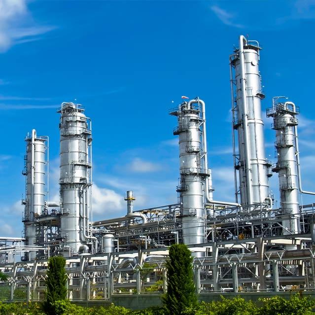 Ympäristöystävällistä ja kannattavaa biodieseliä