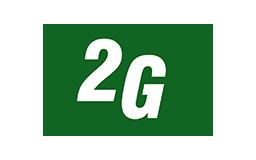 Suomen-Biovoima-2G-logo