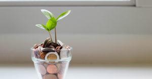 Biokaasuprojektin ABC: onnistumiset ja haasteet