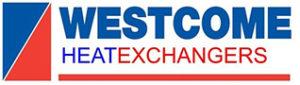 Westcome Heat Exchangers logo